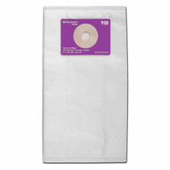 Dometic Vacuum Purple Replacement Bags, 5pk