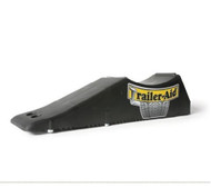Camco Trailer Aid, Black