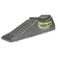 Camco Trailer Aid Plus, Black