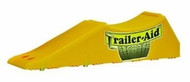 Camco Trailer Aid, Yellow