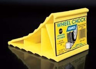 Camco Wheel Chock