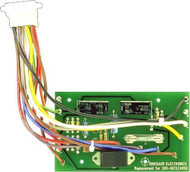 Onan Generator Board w/ Harness