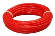 Firestone Replacement 18' Red Hose