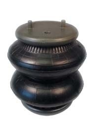 Firestone Ride-Rite Air Bag Spring Replacements, 224C Bellows