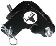 Blue Ox Hitch Protector Roller