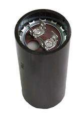 Capacitor, Start 47-56/250v
