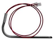 Dometic Refrigerator Refer Fridge Heating Element 120V 325W