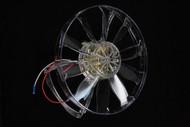 Fan Motor Assembly - Standard