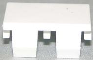 Dometic Shelf Lock