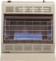 Empire 30,000 BTU LP Blue Flame Thermostat