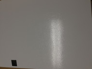 Nordyne Miller Replacement Blower Door E2 E3, White