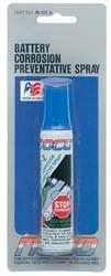 Battery Corrosion Preventative Spray, 1-1/8 oz
