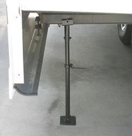 """Slide-Out Supports, 25""""-35"""""""