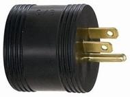 30-15 Adapter