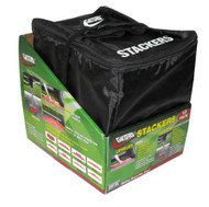 Valterra Stackers, 10pk with Bag, Boxed