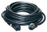 30 Amp RV Extension Cord, 50'