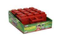 Valterra Stackers, 4pk, Boxed