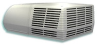 Coleman 11,000 BTU Power Saver Roof Air Conditioner Mach 1 Top Unit