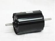 Atwood Furnace Motor, 2534/2540