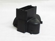 Combustion Air Housing Front Half SF Series Furnace Replacement Parts