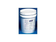 EPDM Rubber Roof Water Based Adhesive, 5 Gallons