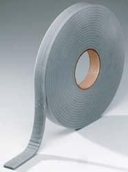 "Cap Tape, 1.5"" x 30' Roll"