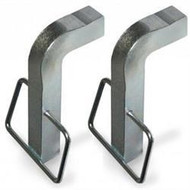 Equal-i-zer Weight Distribution Hitch L-Pins