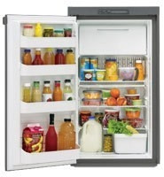 Dometic Americana RM 2551 LH Refrigerator