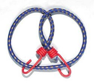 "Bungee Cord, 33"" (66"" Max)"