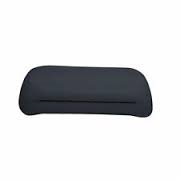 Dometic Refrigerator Roof Vent Cap Only, Black