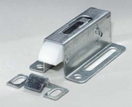 Concealed Door Catch, Universal Door Catch