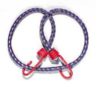 "Bungee Cord, 40"" (82"" max)"