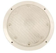 Dome Light Replacement Lens