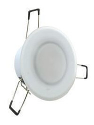 """LED 15 Diode Recessed Can 3"""" Puck Light"""