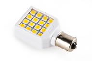 Camco LED Swivel Light Bulb, 1156/1073