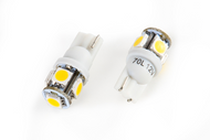 Camco LED Light Bulb
