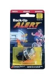 Backup Alert - 1156