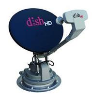 Winegard Trav'Ler RV Satellite TV Antenna