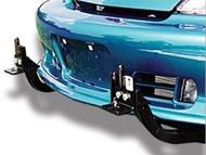 Roadmaster 1501-1 Base Plate