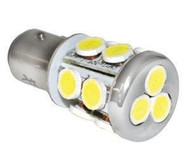 LED Multidirectional Radial Tower 13 Diode