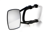 Camco Clip On Towing Mirror