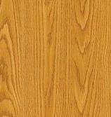 Dometic Refrigerator RM2510 Wood Grain Panel