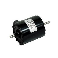 Atwood Hydroflame Furnace Replacement Motor