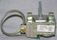 Dometic Duotherm Air Conditioner Manual Thermostat