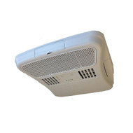Dometic Brisk Air - Duo Therm AC Ceiling Assembly - Analog