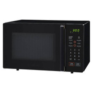 Magic Chef .9 cu ft Microwave Trim Kit, Black