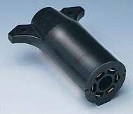 Adapter 7 RV Blade-6