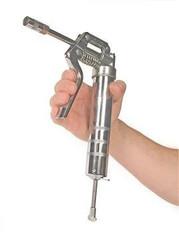 Camco Grease Gun Kit