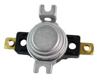 Thermostat, Gc10-1 140