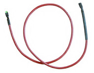 Dometic Lead Electrode